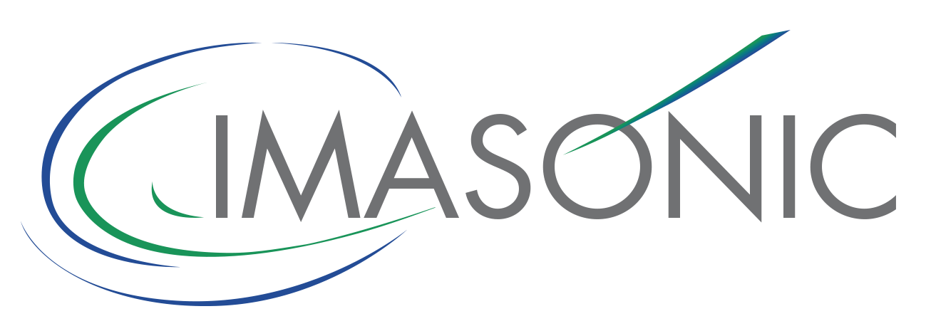 Logo IMASONIC