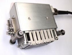 PAflex1D2