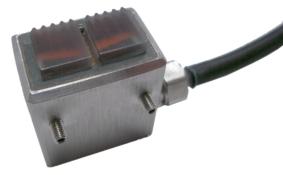 CIMG1809