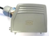 DSC01037