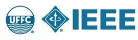 IEEE-UFFC